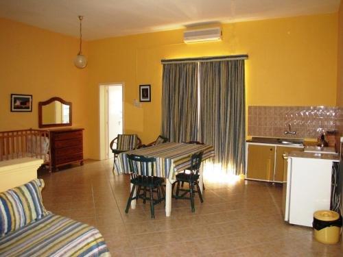 Mariblu Hotel - фото 12