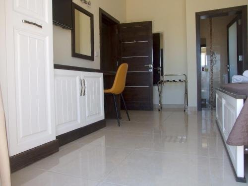 Mariblu Hotel - фото 15