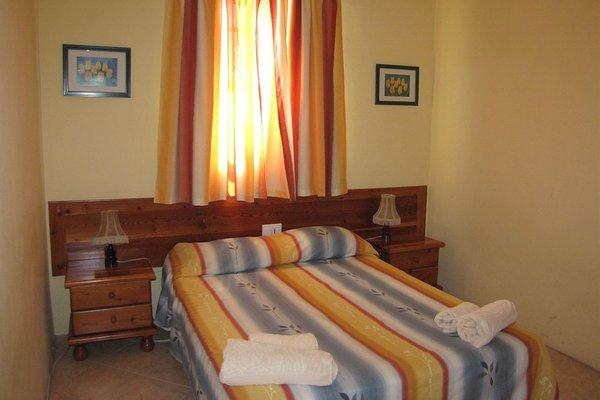 Mariblu Hotel - фото 3