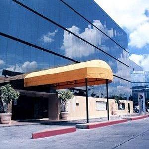 Aranzazu Plaza Kristal Aguascalientes - фото 22