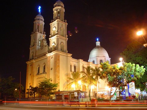 Aranzazu Plaza Kristal Aguascalientes - фото 23