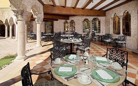 Quinta Real Aguascalientes - фото 10