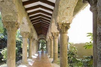 Quinta Real Aguascalientes - фото 21