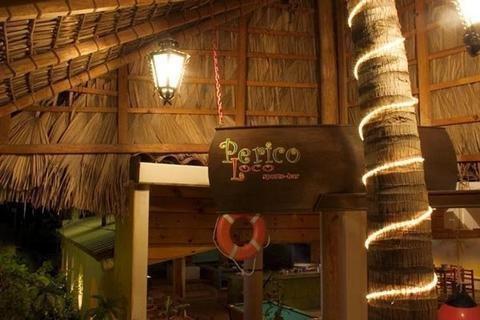 Hotel Marina La Paz - фото 16