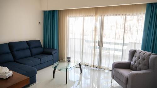 Hotel Marina La Paz - фото 7