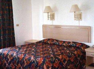 Araiza Palmira Hotel y Centro de Convenciones - фото 1