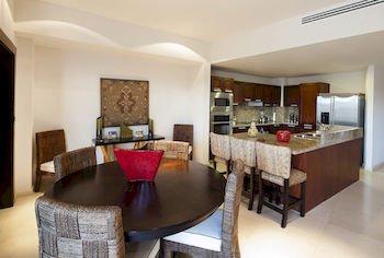 CostaBaja Resort & Spa - фото 10