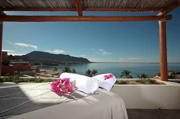 CostaBaja Resort & Spa - фото 13