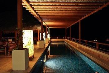CostaBaja Resort & Spa - фото 15