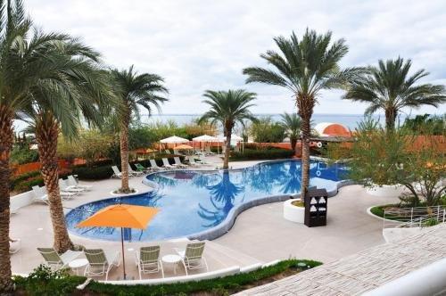 CostaBaja Resort & Spa - фото 17