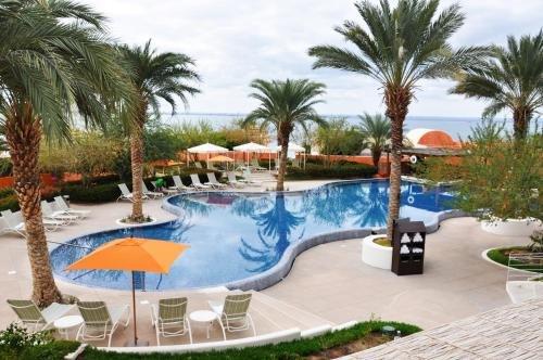 CostaBaja Resort & Spa - фото 18