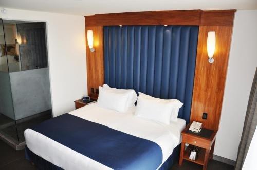 CostaBaja Resort & Spa - фото 2