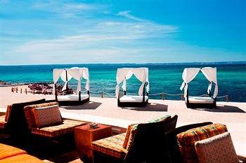 CostaBaja Resort & Spa - фото 20