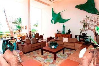 CostaBaja Resort & Spa - фото 3