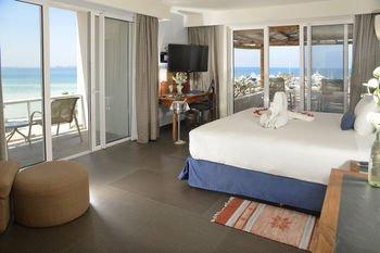 CostaBaja Resort & Spa - фото 4