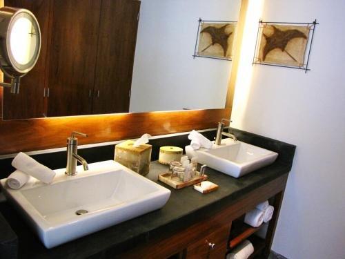 CostaBaja Resort & Spa - фото 6