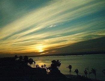 Las Gaviotas Resort - фото 16