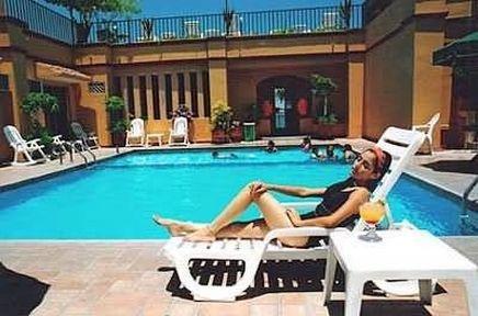 Hotel Perla - фото 50