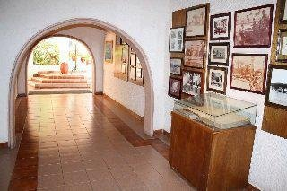 Hotel Perla - фото 11