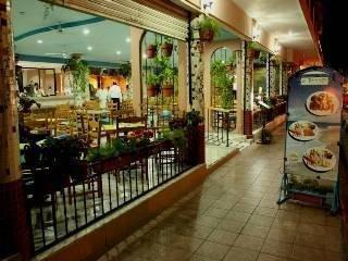Hotel Perla - фото 15