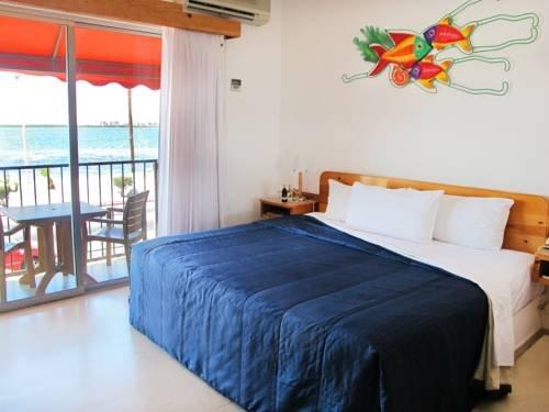 Hotel Perla - фото 2