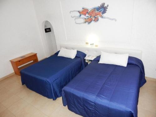 Hotel Perla - фото 4