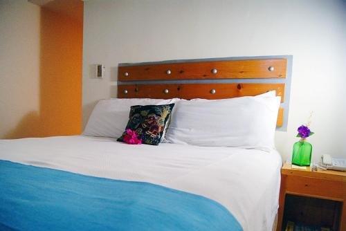 Hotel La Concha Beach Resort - фото 1