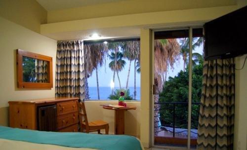 Hotel La Concha Beach Resort - фото 10