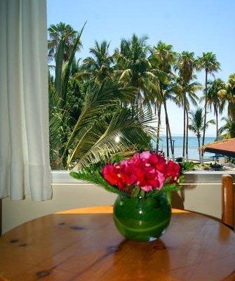 Hotel La Concha Beach Resort - фото 17