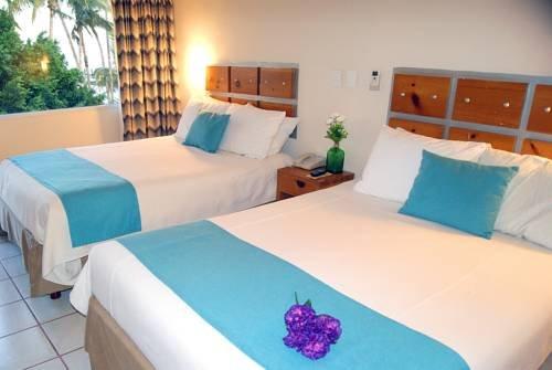 Hotel La Concha Beach Resort - фото 2