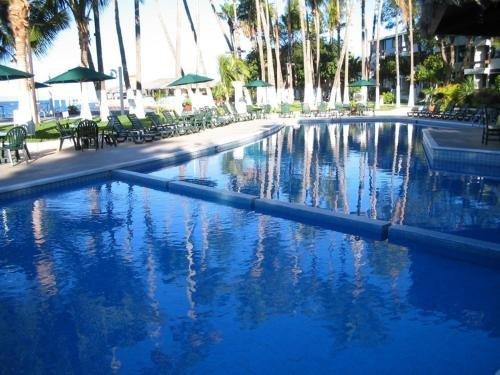 Hotel La Concha Beach Resort - фото 20