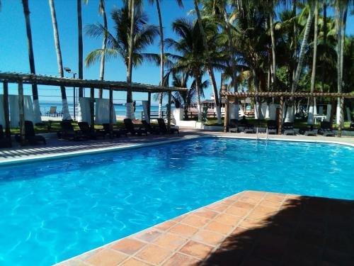 Hotel La Concha Beach Resort - фото 21