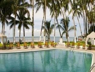 Hotel La Concha Beach Resort - фото 22