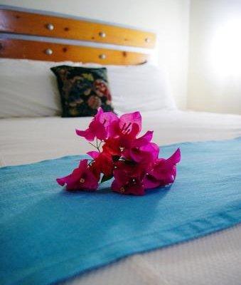 Hotel La Concha Beach Resort - фото 4