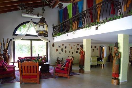 Hotel La Concha Beach Resort - фото 7