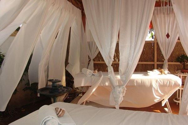 Playa Suites Acapulco - фото 1