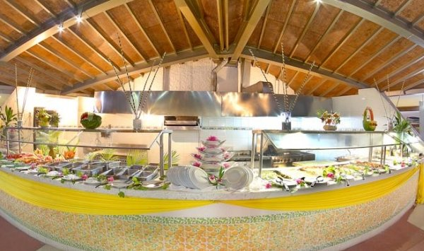 Playa Suites Acapulco - фото 11