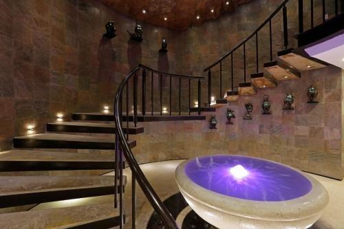 Hosteria Las Quintas Hotel & Spa - фото 13