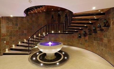 Hosteria Las Quintas Hotel & Spa - фото 3