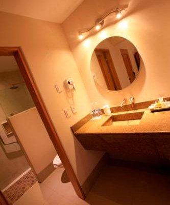 Hosteria Las Quintas Hotel & Spa - фото 5