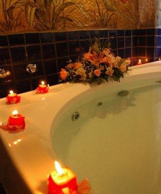 Hosteria Las Quintas Hotel & Spa - фото 7