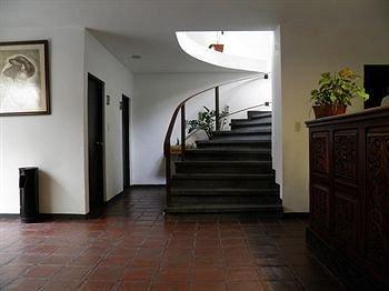 Hotel Ilebal - фото 15