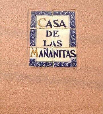 Las Mananitas - фото 11