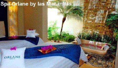 Las Mananitas - фото 5