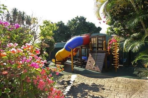 Holiday Inn Cuernavaca - фото 18