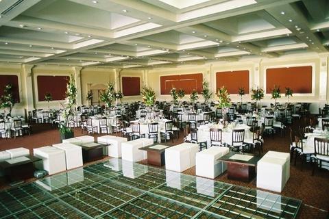 Holiday Inn Cuernavaca - фото 9