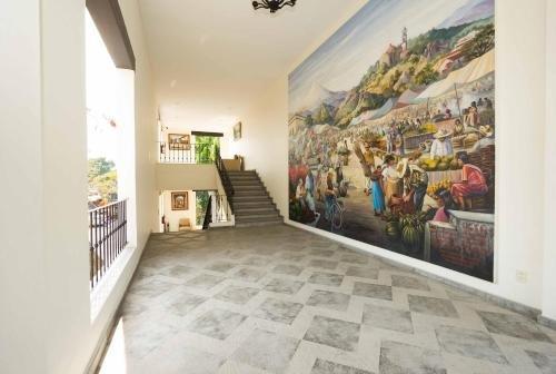 Occidental Cuernavaca - фото 3