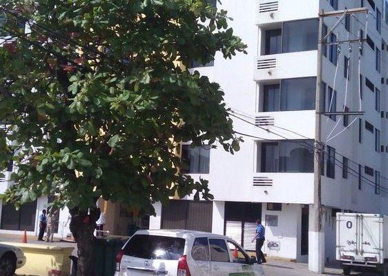 Hotel & Suites Real del Lago - фото 22