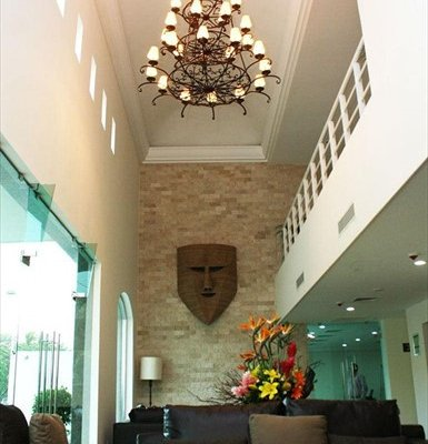 Hotel La Venta Inn Villahermosa - фото 8