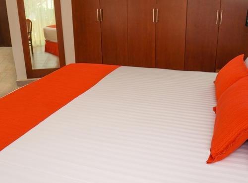 Hotel Viva Villahermosa - фото 4